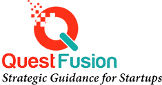 QuestFusion logo