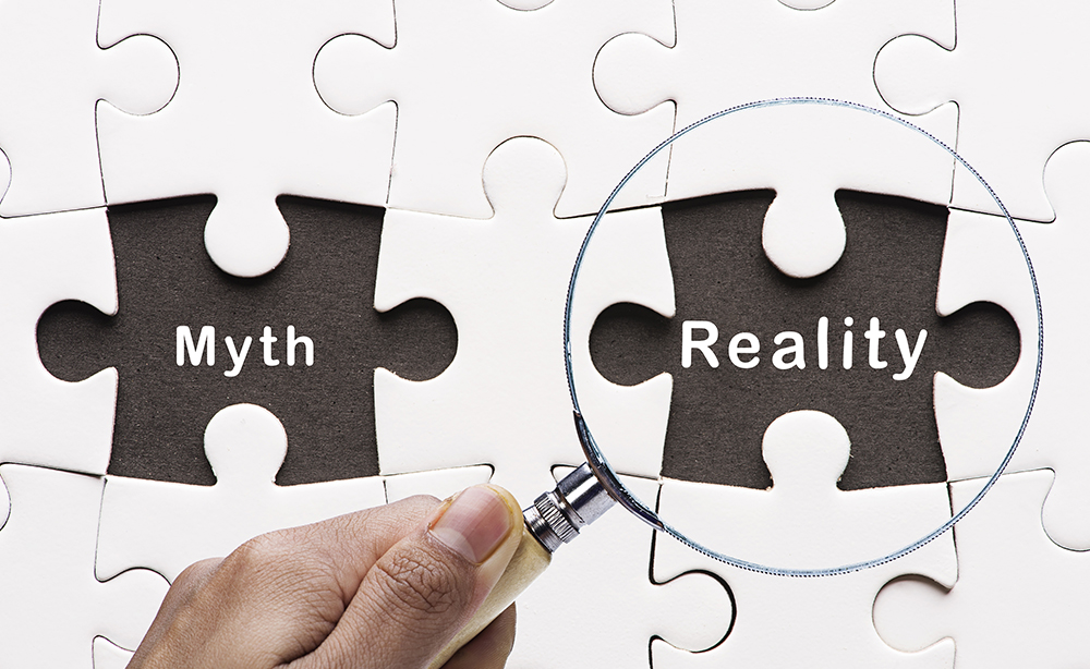myths-and-realitiesSM