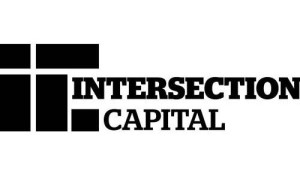 intersection-capital-logo