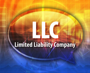 benefits of a llc