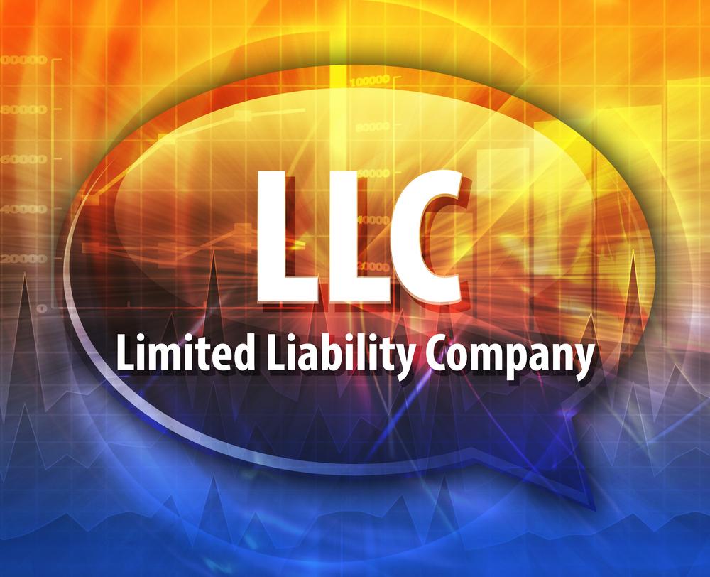 benefits of a llc