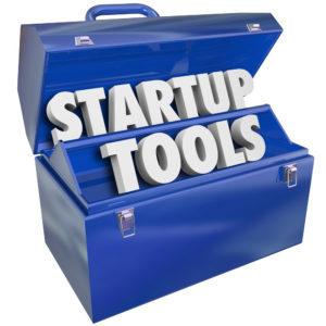 startup advisors