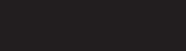 San Diego Union logo