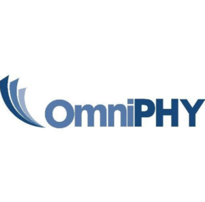 OmniPhy