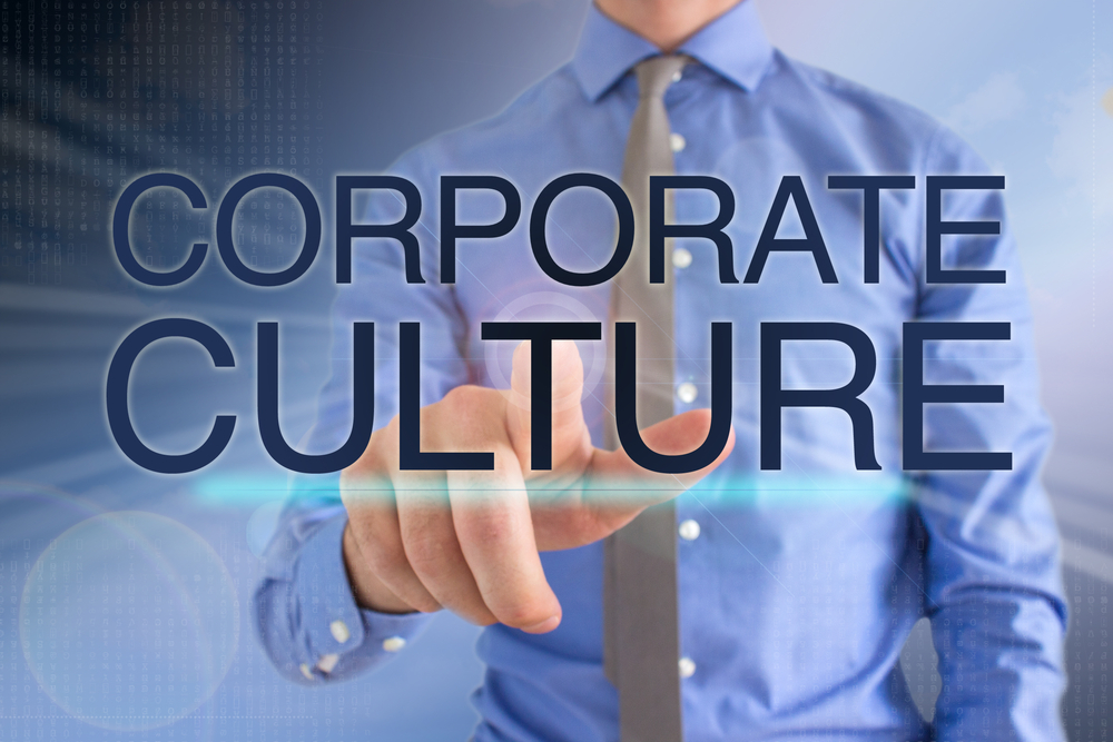 corporate culture the key to No matter how brilliant it is, the perfect strategy will not work when corporate culture stymies execution and as business strategies are tweaked or combined because of new market opportunities an.